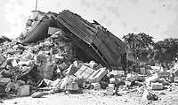 EarthquakeDestruction1953.jpg
