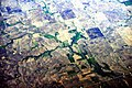 East Branch Panther Creek, Iowa aerial 01A.jpg