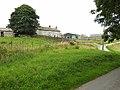 East Briscoe Farm, North Riding of Yorkshire - geograph-3628051.jpg