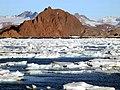 East Coast of Greenland (25623219672).jpg