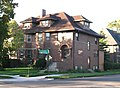 East Grand Boulevard Historic District Detroit MI 1.jpg