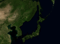 East Sea BMNG Jul.png