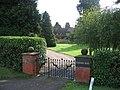Eastcote Hall - geograph.org.uk - 65378.jpg