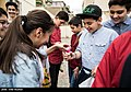 Easter-2017-in-iran-st-grigor-lusavoritch-armenian-catholic-church-in-tehran 02.jpg