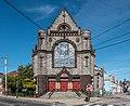 Ebenezer Baptist Church, Providence.jpg