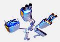 Eberspaecher PKW Abgasanlagen.jpg