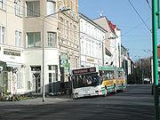 Eberswalde 011