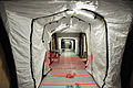 Ebola treatment unit for medical workers to open 141104-A-CH600-027.jpg