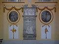 Ebrach, Kloster Ebrach, Epitaphs 002.JPG