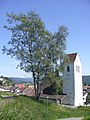 EcclesiarefRemigen-20120525ii.jpg