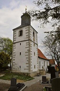 Eckardtsleben-Kirche-1.JPG