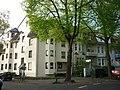 Ecke Mühlenstraße, Plittersdorfer Straße, 04.2011 - panoramio (1).jpg