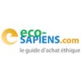 Eco-sapiens-125x125.png