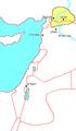 Edessamap.PNG