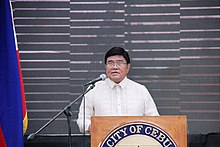 city_mayor