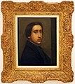 Edgar degas, autoritratto, 1854-55.jpg
