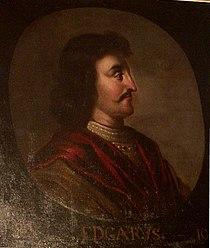 Edgar of Scotland (Holyrood).jpg
