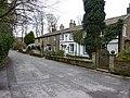 Edge End Lane - geograph.org.uk - 1780131.jpg