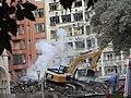 Edifício Wilton Paes de Almeida collapse (May 2018) 17.jpg