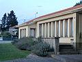 Edifício da antiga Caixa de Previdência.jpg