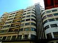 Edificio Krsul - Fachada.jpg