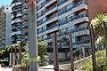 Edificios vistos desde Rambla Republica de Chile - panoramio (8).jpg