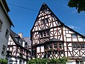 Ediger, 56814 Ediger-Eller, Germany - panoramio.jpg