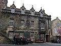 Edinburgh - Canongate Tolbooth - 20140421121817.jpg