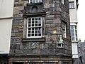 Edinburgh - John Knox House - 20140421130728.jpg
