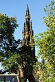 Edinburgh 33 (9904508706).jpg