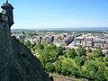 Edinburgh Castle (3582580225).jpg