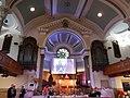 Edinburgh Charlotte Chapel DSCN6427.jpg