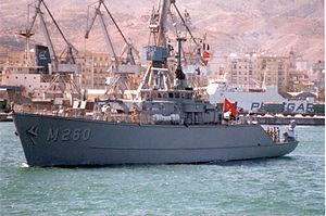 Edincik (M-260).jpg