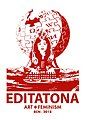 Editatona Art+Feminism BCN.jpg