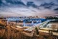 Edmonton High Level Bridge (32979070566).jpg
