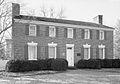 Edmund King House.jpg
