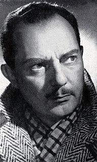Edoardo Toniolo Italian actor