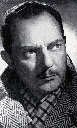 Edoardo Toniolo - Image: Edoardo Toniolo
