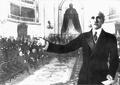 Eduardo Dato 1915.png