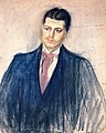Edvard Munch - Botho Graf Schwerin.jpg