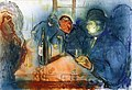 Edvard Munch - Kristiania Bohemians.jpg