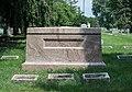 Edward Francis Baxter Orton Sr - Green Lawn Cemetery.jpg