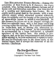 Edwin Pearce Christy in the New York Times on February 9, 1857.png