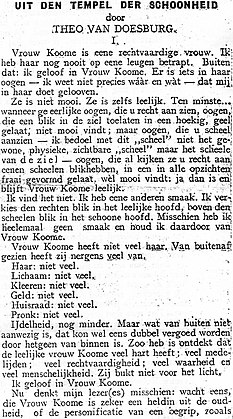 Eenheid no 204 p 3 article 01.jpg