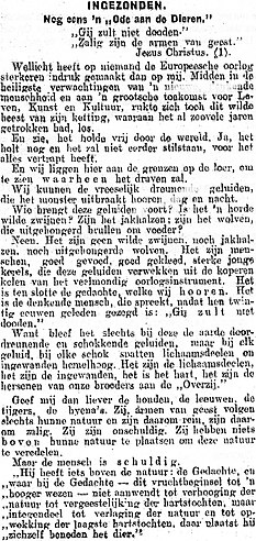 Eenheid no 234 article 01 column 01.jpg