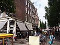 Eerste van der Helststraat, foto1.JPG
