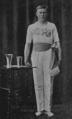 Eetu Kosonen circa 1905.png