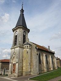 Eglise Charey.JPG