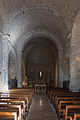 Eglise Notre-Dame-du-Gourg Sainte-Enimie interieur.jpg