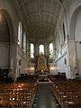 Eglise Saint-Acheul, Amiens nef.JPG